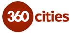 360cities logo