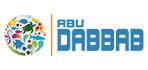 abu dabbab logo