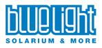 bluelight logo