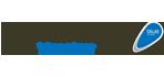 blueotwo logo