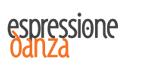 espressione danza logo