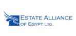 estate alliance logo