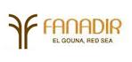 fanadir hotel logo