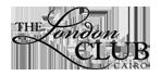 london club logo