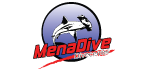 menadive logo