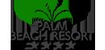 pakm logo