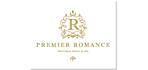 premierromance logo