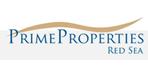 primeproperties-redsea logo