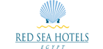red sea hotels logo