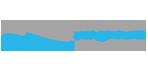 scuba adventure flee logo