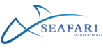 seafari-int logo