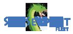 sea serp logo