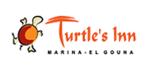 turtles-inn-el-gouna logo