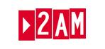 2amfilms logo
