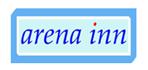 arena nn logo