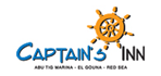 captains inn logo