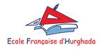 efh logo