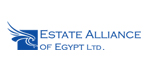 estate alliance logo