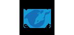 goldendolphin logo