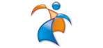 hurghadamarina logo