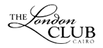 london club logo