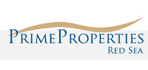 primeproperties-redsea logo