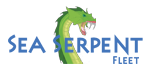 sea serp logo