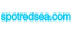 spot redsea logo