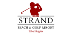 strand.tabaheights logo