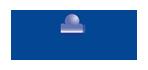 sunris logo