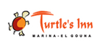 turtles-inn-el-gouna logo