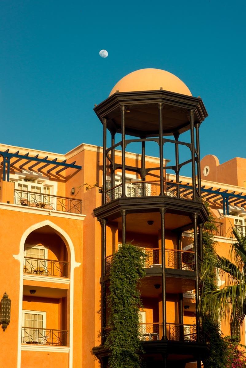 Gran Resort