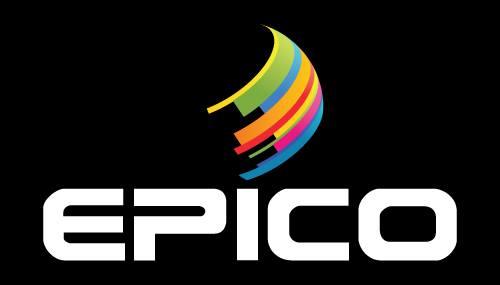 epico logo